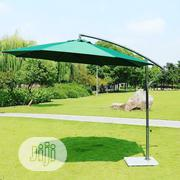 Quality Outdoor Garden Canopy/Tent/Umbrella. | Garden for sale in Lagos State, Alimosho