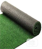 New & High Quality 10mm Artificial Green Grass For Sports.   Garden for sale in Rivers State, Port-Harcourt