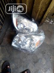 4 Runner Headlight, 2003 Model, Original Set | Vehicle Parts & Accessories for sale in Lagos State, Ikeja