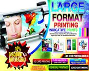 General Printing And 3D High Definition Printing | Printing Services for sale in Ogun State, Sagamu