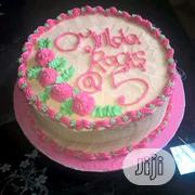 Yummy Triple Flavor Cakes | Party, Catering & Event Services for sale in Lagos State, Ifako-Ijaiye