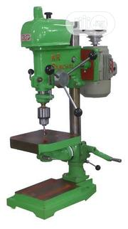 Bench Drilling Machine 13mm | Electrical Tools for sale in Lagos State, Lagos Island