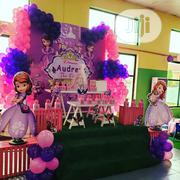 Audrey 1st Birthday Decor By Morphims Events | Party, Catering & Event Services for sale in Lagos State, Lekki Phase 1
