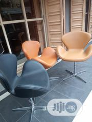 For Executive Place | Furniture for sale in Lagos State, Ikeja