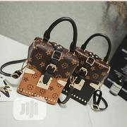 Louis Vuitton Box Bag | Bags for sale in Lagos State