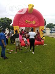Kiddies Event Package | Party, Catering & Event Services for sale in Lagos State, Lekki Phase 1