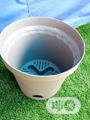 Best Indoor And Outdoor Flower Planters For Sale | Garden for sale in Cross River State, Obudu