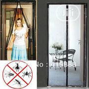 Magic Mesh   Home Accessories for sale in Lagos State, Lagos Island