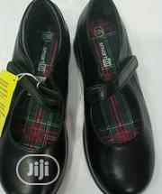 Smart Fit Shoe | Children's Shoes for sale in Lagos State, Ikeja