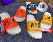 New Balance Slide | Shoes for sale in Lagos State, Lagos Island