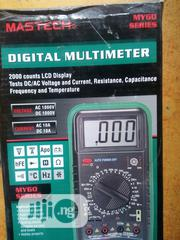 Digital Meter | Measuring & Layout Tools for sale in Lagos State, Lagos Island