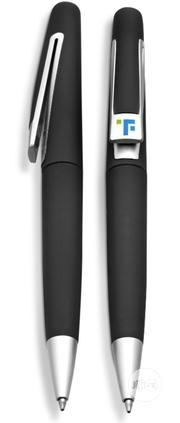 Branded Pen | Computer & IT Services for sale in Lagos State, Victoria Island