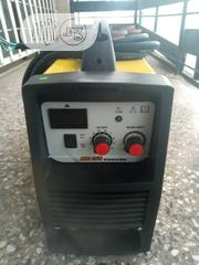 ESAB TIG-MMA 250 Amps Inverter Welding Machine. | Electrical Equipment for sale in Lagos State, Ilupeju