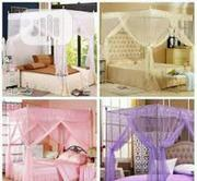 7 By 7 Canopy Mosquito Net   Home Accessories for sale in Lagos State, Ikeja
