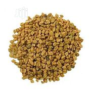 Natural Raw Fenugreek Seed Weight Loss Health Beauty- | Vitamins & Supplements for sale in Lagos State, Mushin