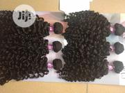 Tianqi Poppy Curl | Hair Beauty for sale in Lagos State, Ikeja