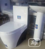 Ideal Standard Water Closet | Plumbing & Water Supply for sale in Lagos State, Ikeja