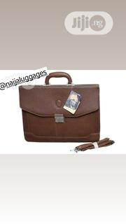 Mosaic Briefcase | Bags for sale in Lagos State, Lagos Island