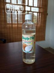 Olanike196 Extra Virgin Coconut Oil | Feeds, Supplements & Seeds for sale in Abuja (FCT) State, Garki 2