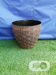 Affordable Flower Planter For Sale | Manufacturing Services for sale in Delta State, Burutu