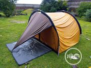 Tent For 2 | Camping Gear for sale in Abuja (FCT) State, Gwagwalada