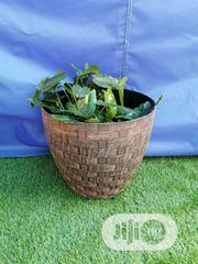 Quality Unique Flower Pots And Planters For Sale | Garden for sale in Taraba State, Bali