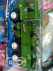 Combat Force Toy for Your Kids | Toys for sale in Lagos State, Ojodu