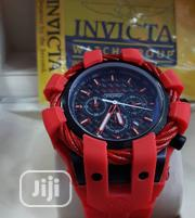 Invicta Timepiece | Watches for sale in Lagos State, Lagos Island