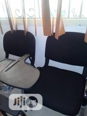 FAB Office Training Chair | Furniture for sale in Lagos State, Orile