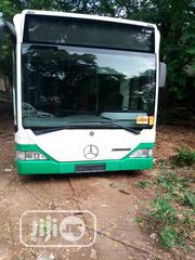 Mercedes Benz Bus | Buses & Microbuses for sale in Lagos State, Ikeja