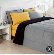 Bedsheets /Duvet/Curtains | Home Accessories for sale in Lagos State