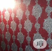 Order Your Wallpapers Here | Home Accessories for sale in Abuja (FCT) State, Dutse-Alhaji