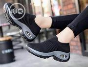 Quality Designer Sneakers | Shoes for sale in Lagos State, Ikeja