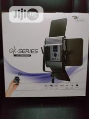 Tolifo GK-1024S Pro   Photo & Video Cameras for sale in Lagos State, Lagos Island