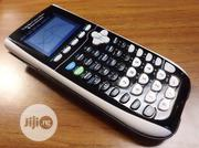 Texas Instruments TI-84 Plus C Silver Edition Graphing Calculator | Stationery for sale in Rivers State, Port-Harcourt