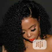 Quality Human Hair | Hair Beauty for sale in Lagos State, Lagos Island
