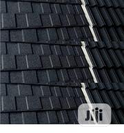 50yrs Warrantee Is What We Give For Our Stone Coated Metal Roofing She | Building & Trades Services for sale in Lagos State, Ajah