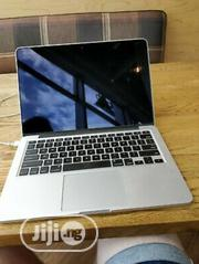 USA Used Apple Macbook Pro 13.3 Inches 500 Gb Hdd Coe 2 Duo 4 Gb Ram | Laptops & Computers for sale in Lagos State