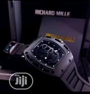 Richard Mille Timepiece | Watches for sale in Lagos State, Lagos Island