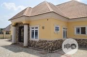 3 Bed Bungalow For Sale In Lugbe By Livibg Faith Church | Houses & Apartments For Sale for sale in Abuja (FCT) State, Lugbe District