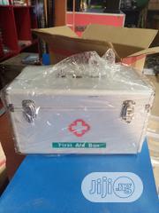 First Aid Box Biggest Size | Tools & Accessories for sale in Abuja (FCT) State, Central Business Dis