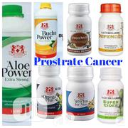 Swissgarde Prostrate Cancer Natural Remedy Free Delivery | Vitamins & Supplements for sale in Lagos State, Surulere