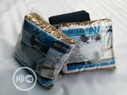 Durable Soft Mattress Protector For Sale | Home Accessories for sale in Imo State, Isiala Mbano