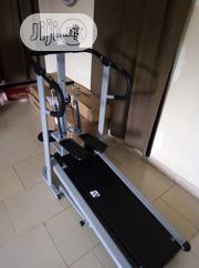 Brand New Commercial 2hp Treadmill | Sports Equipment for sale in Lagos State, Ikorodu