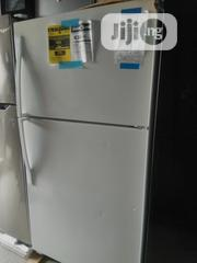 Fridgidaire American 50/60hz Shipping Refrigerator With 2yrs Wrnty.   Kitchen Appliances for sale in Lagos State, Ojo