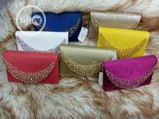Unique Design Female Purse | Bags for sale in Lagos State, Ikeja