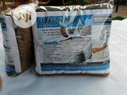 Quality And Affordable Waterproof Mattress For Sale | Manufacturing Services for sale in Enugu State, Ezeagu