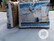 Waterproof Mattress Protector For Sale   Manufacturing Services for sale in Adamawa State, Guyuk