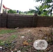 453sqm Of Land At Oluyole Estate Ibadan | Land & Plots For Sale for sale in Oyo State, Ibadan