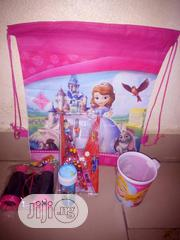The Very Best of Kids Party Packs and Gift Items | Babies & Kids Accessories for sale in Lagos State, Ojodu